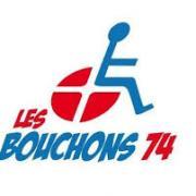 Les Bouchons 74