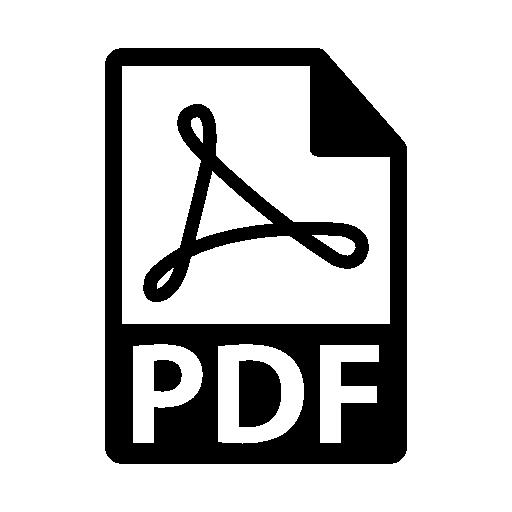 Dossier de presse salon des createurs artisanaux sallanches 2017